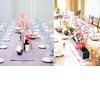 Cherry-blossom-tablescape-wedding-reception.square