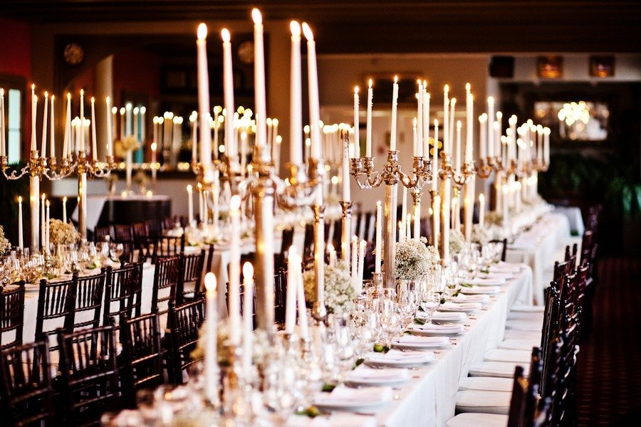 Stunning-wedding-reception-tablescapes-candleabras.full