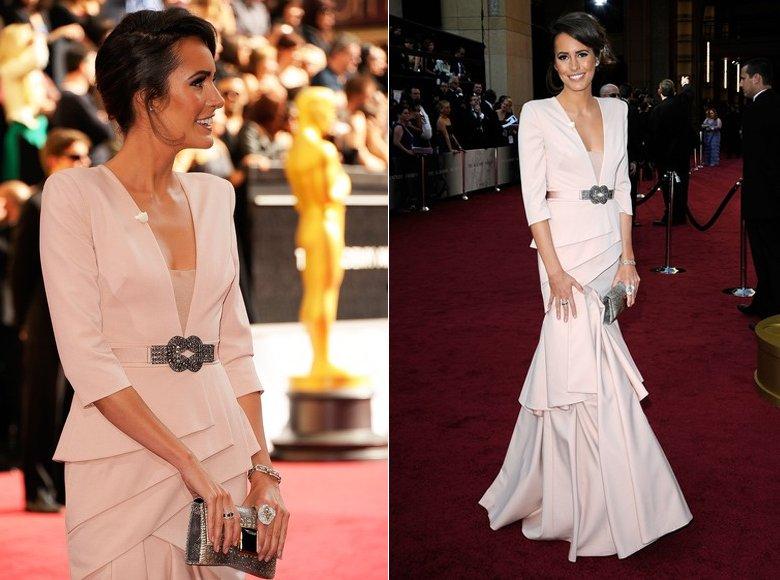 Best-dresses-2012-oscars.full