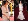 Best-dresses-2012-oscars.square