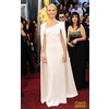 Gwyneth-paltrow-oscars-2012-red-carpet-02.square