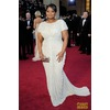 Octavia-spencer-oscars-best-supporting-actress-win-02.square