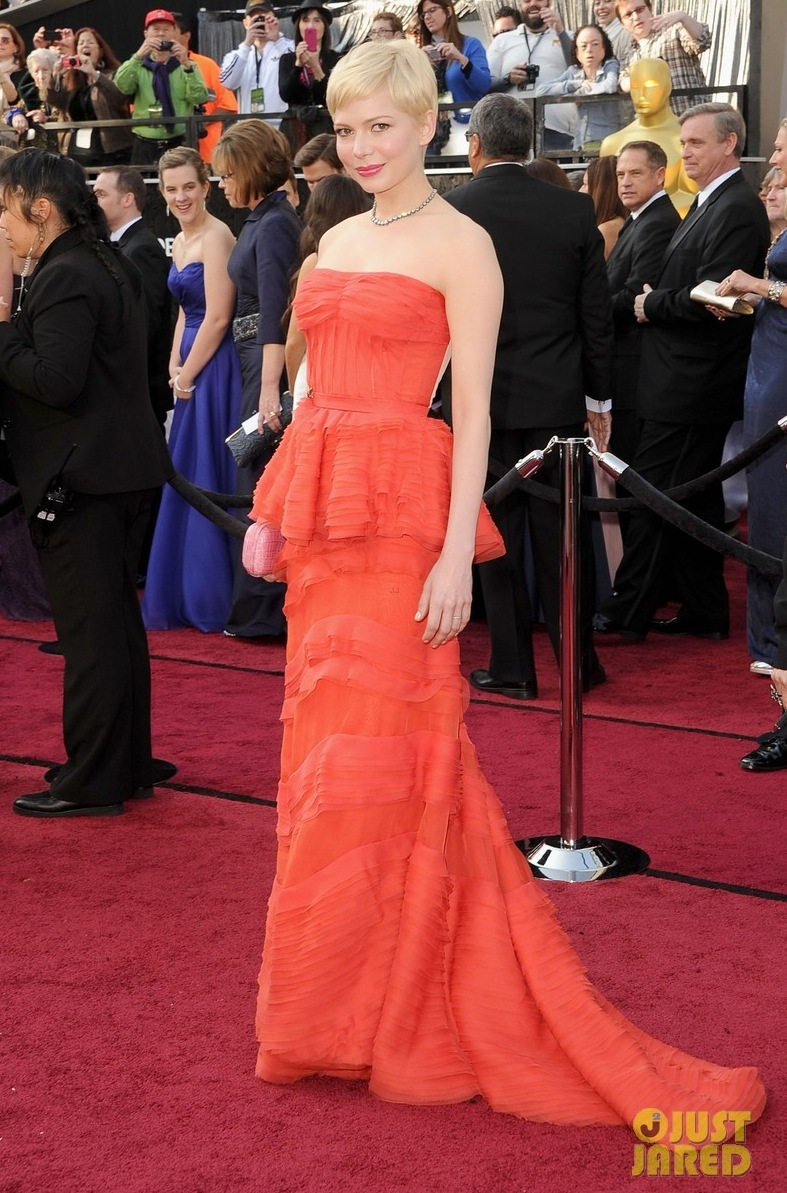 Michelle-williams-2012-oscars-01.full