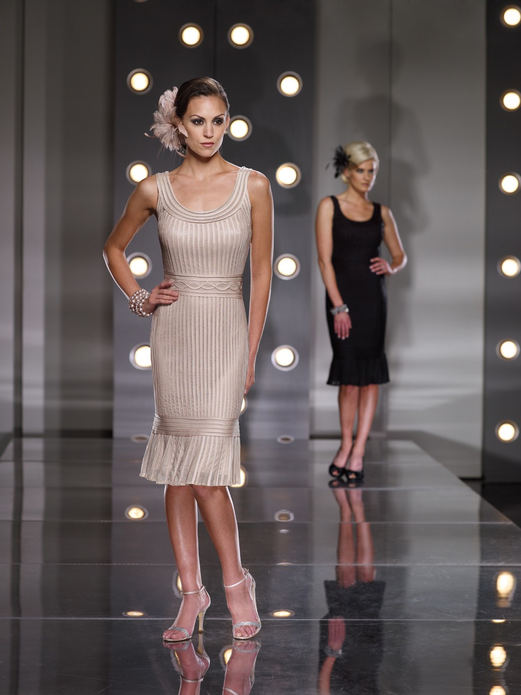 Nude-mob-dress-for-wedding.full