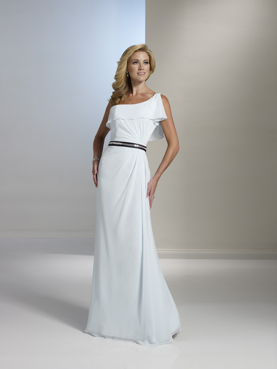 chic mother of the bride dresses wedding fashion dos and donts mon cheri 2