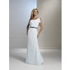 Chic-mother-of-the-bride-dresses-wedding-fashion-dos-and-donts-mon-cheri-3.square