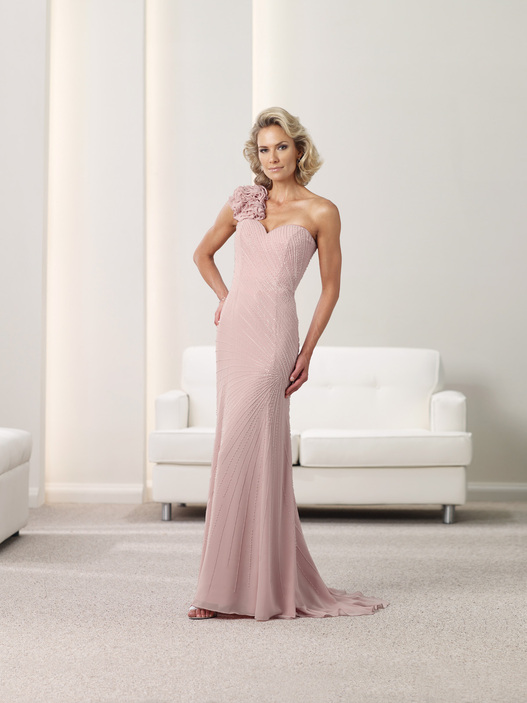 chic mother of the bride dresses wedding fashion dos and donts mon ...
