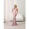 Chic-mother-of-the-bride-dresses-wedding-fashion-dos-and-donts-mon-cheri-7.square