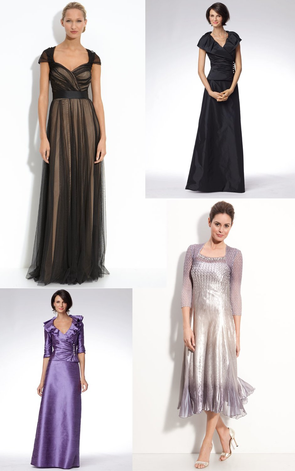 Mother-of-the-bride-dresses-wedding-fashion-for-mothers.full