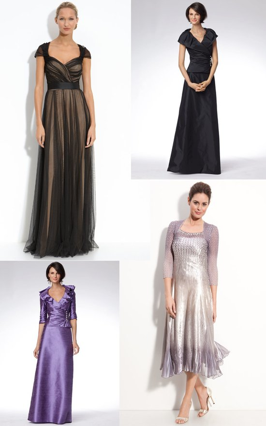 mother of the bride dresses wedding fashion for mothers