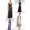 Mother-of-the-bride-dresses-wedding-fashion-for-mothers.square
