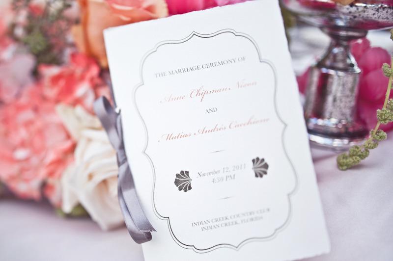 Beach-weddings-romantic-wedding-color-palette-peach-pink-invitations.full