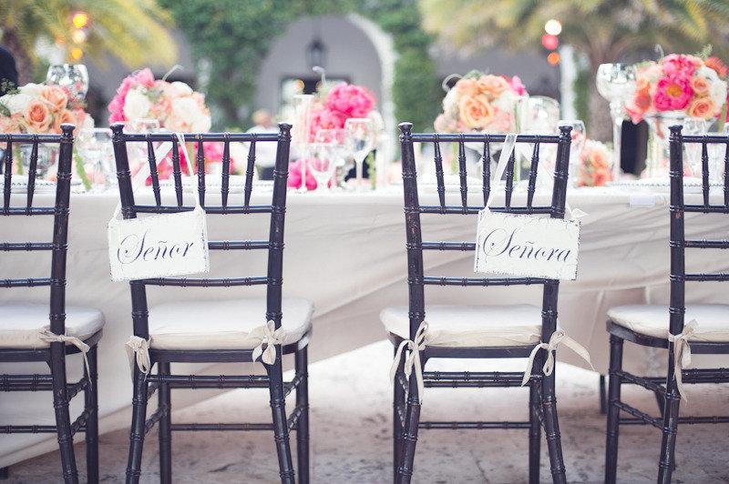 Beach-wedding-bright-wedding-color-palette-pink-custom-wedding-signs.full