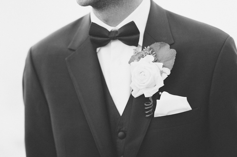 Beach-wedding-bright-wedding-color-palette-pink-unique-grooms-bout.full