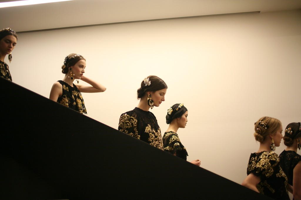 Dolce-gabbana-rtw-2012-wedding-hair-makeup-buns.full