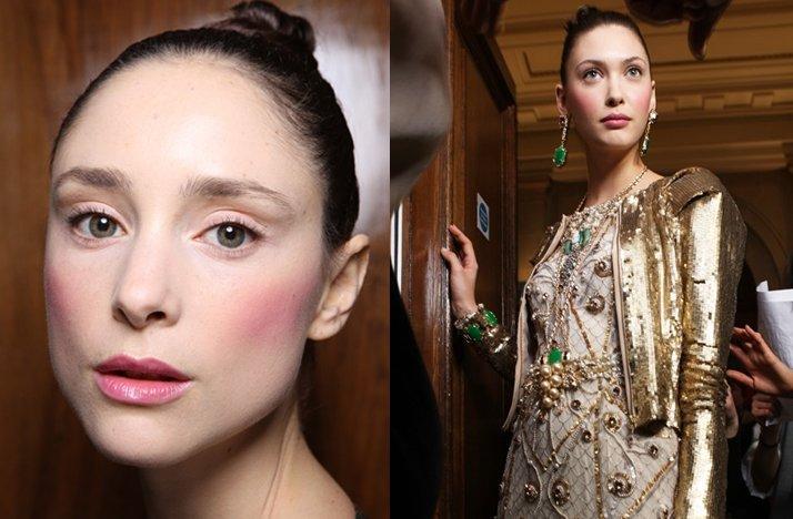 Temperley-london-wedding-makeup-hair-inspiration.full