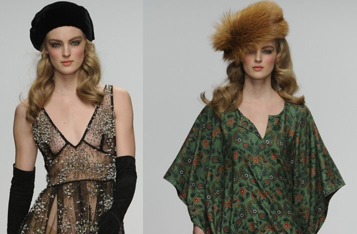 Issa-london-wedding-hair-makeup-inspiration-2012.full
