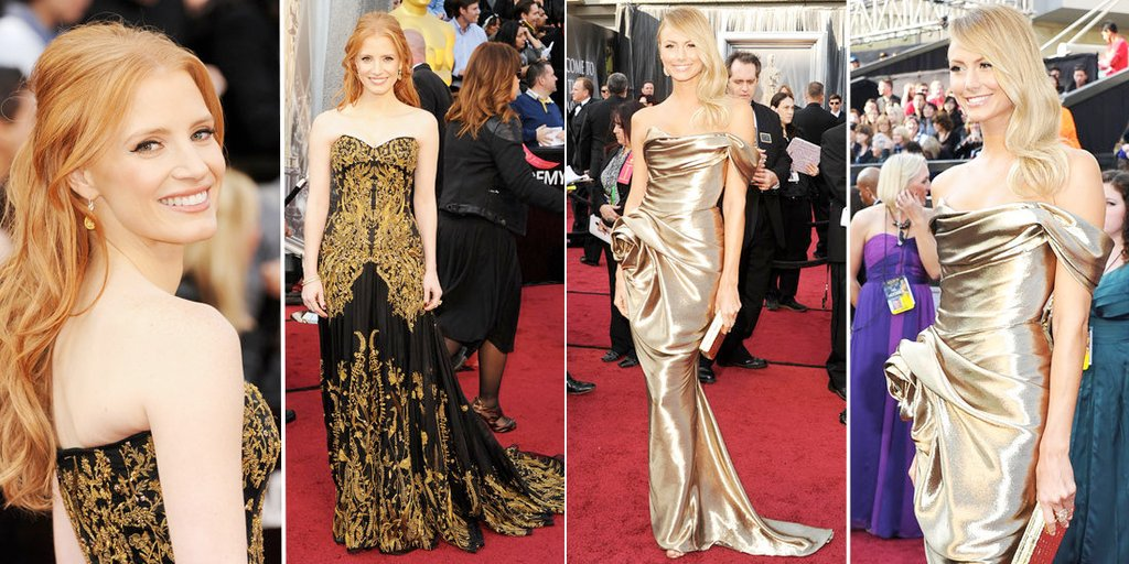 Best-wedding-hair-inspiration-2012-oscars.full