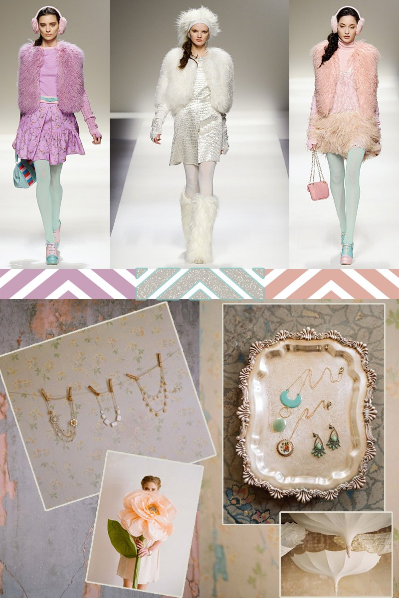 Creamy-berry-peach-sage-aqua-wedding-color-palette.full