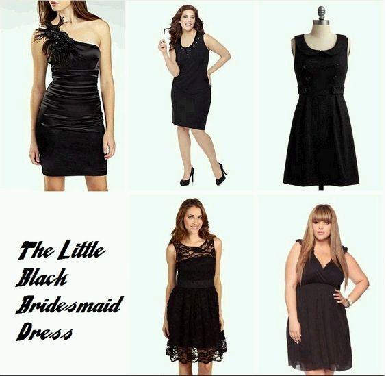 The_little_black_bridesmaid_dress_3.full