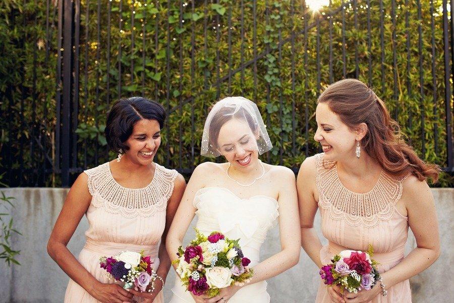 Elegant-bridesmaid-dresses-illusion-neckline.full