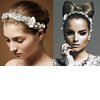 Jenny-packham-wedding-headband-crystals-flowers.square
