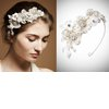 Floral-embellished-headband-by-jenny-packham.square