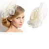 Royal-wedding-inspired-2012-trends-fascinator-headbands.square