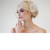 Ivory-feather-flower-fascinator-wedding-hair-accessory.square