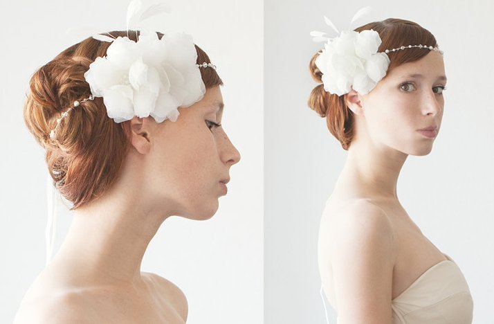 Romantic-wedding-hair-accessories-tiara-with-feather-flower.full