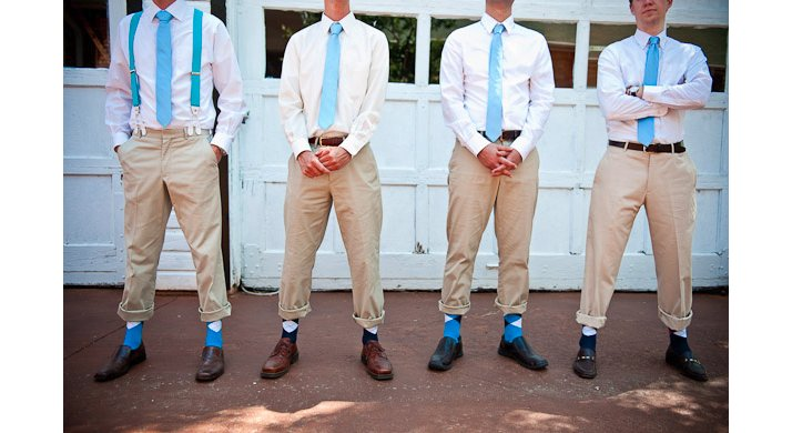 Wedding-fashion-faux-pas-grooms-attire-3.full