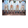 Wedding-fashion-faux-pas-grooms-attire-3.square