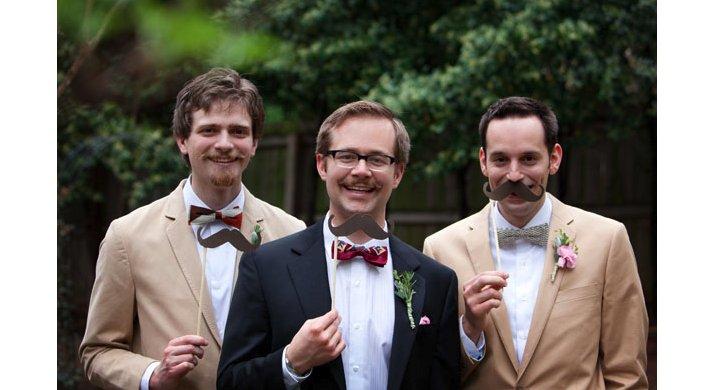 Wedding-fashion-faux-pas-grooms-attire-2.full