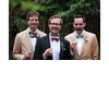 Wedding-fashion-faux-pas-grooms-attire-2.square