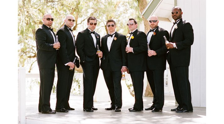 Grooms-wearing-sunglasses.full