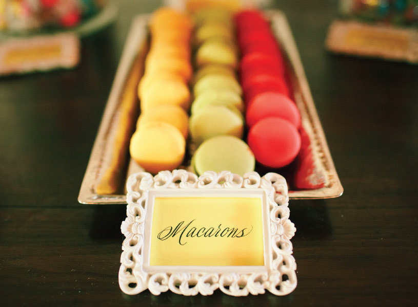 Bright-macarons-for-wedding-reception-cake-alternative.full