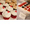 Unique-wedding-reception-desserts-wedding-cupcakes.square
