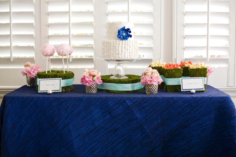 Unique-wedding-reception-ideas-non-cake-desserts.full
