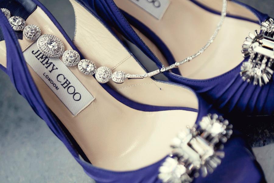 Jimmy-choo-wedding-shoes-royal-purple.full