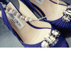 Jimmy-choo-wedding-shoes-royal-purple.square