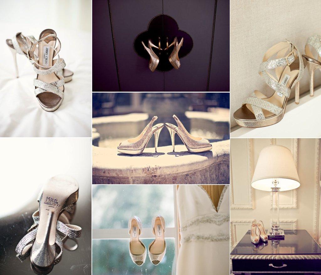 Real-wedding-photos-jimmy-choo-wedding-heels.full