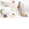 Jimmy-choo-wedding-shoes.square