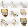 Jimmy-choo-wedding-shoes-sparkly-gold-silver-bridal-heels.square