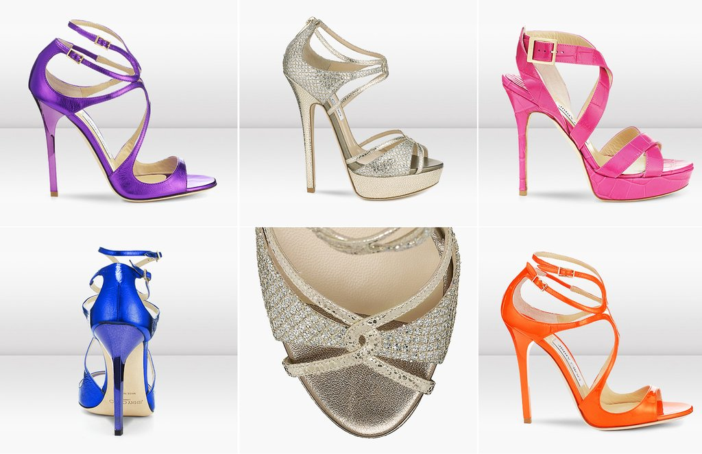 Bright-wedding-shoes-for-bride-or-bridesmaids-sparkly-bridal-heels-jimmy-choo.full
