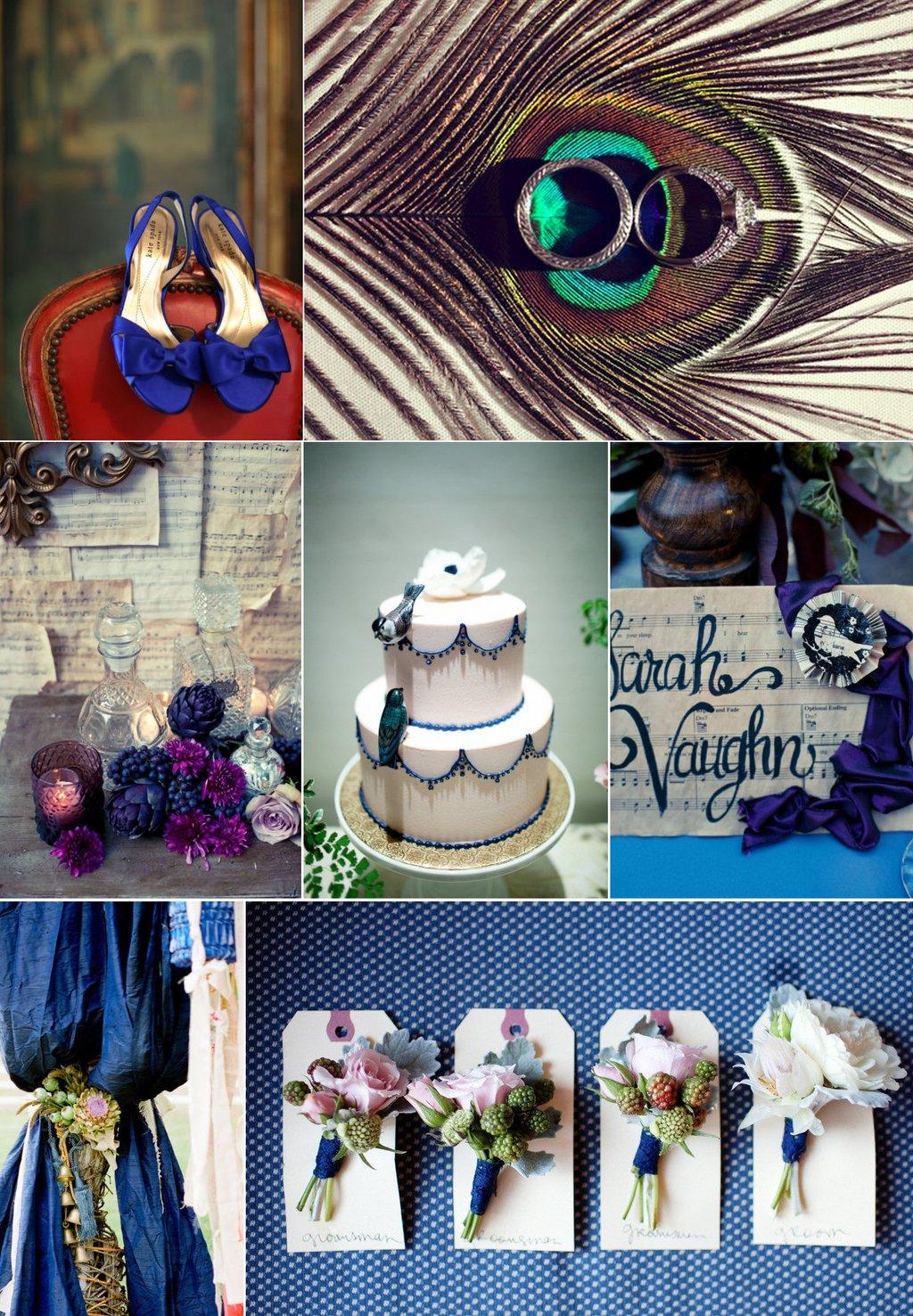 Navy-plus-jewel-tones-wedding-colors-inspiration-fall-winter-wedding.full