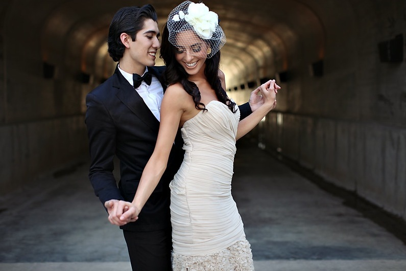 High-fashion-bridal-veils-wedding-hair-accessories-by-jasmine-star-3.full