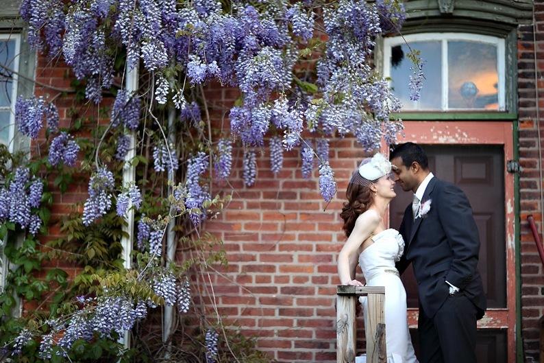 High-fashion-bridal-veils-wedding-hair-accessories-by-jasmine-star-5.full