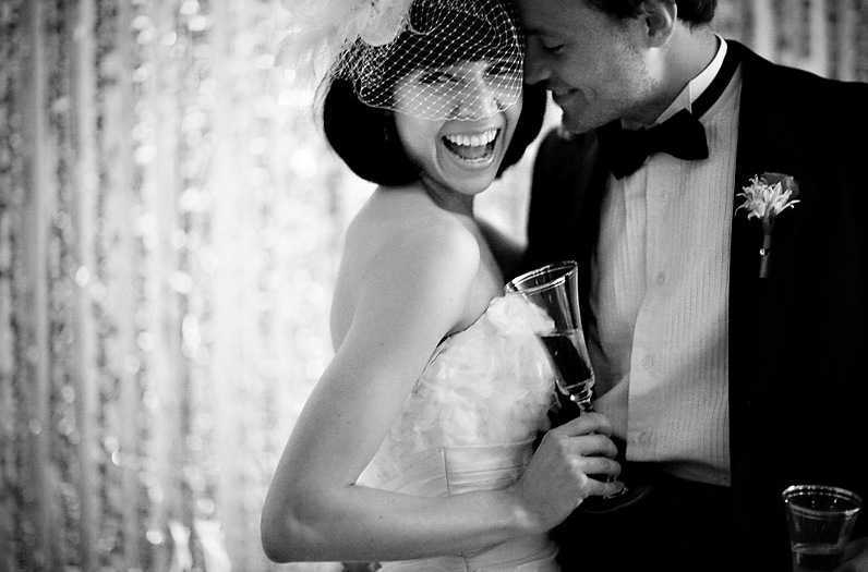 High-fashion-bridal-veils-wedding-hair-accessories-by-jasmine-star-6.full