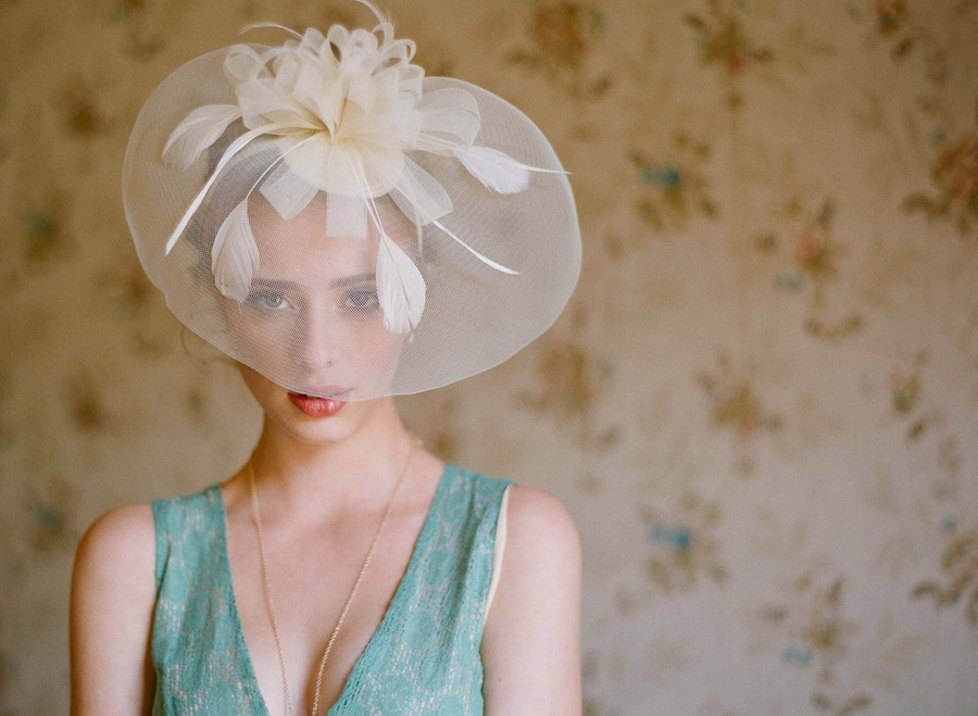 Wedding-hat-veil-bridal-accessories.full