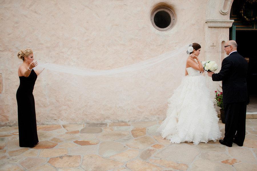 Dramatic-bridal-veil-cathedral-length.full